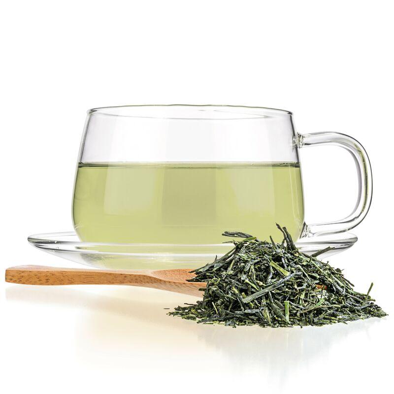 image-powdered-green-tea-japanese