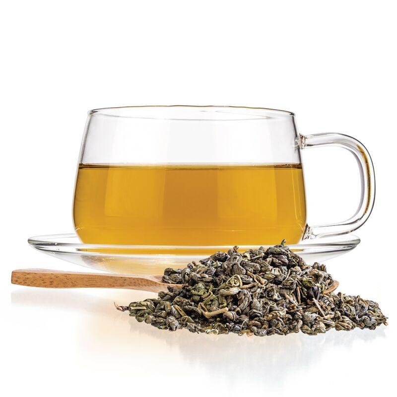 image-chinese-oolong-green-tea