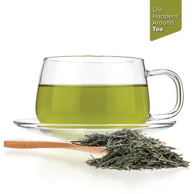 image-green-japanese-tea
