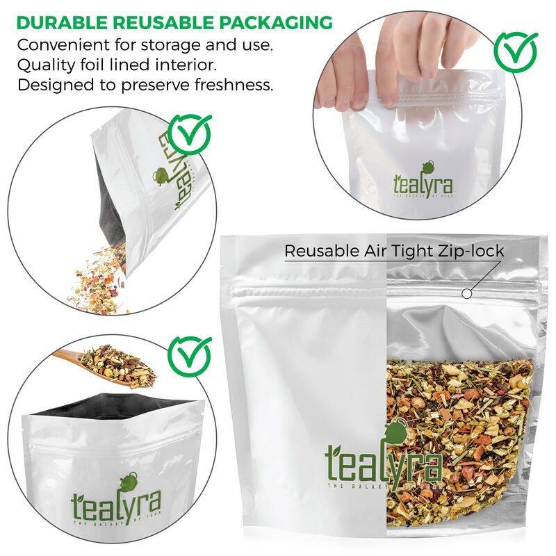 Buy-Healthy-Edge-tea-online