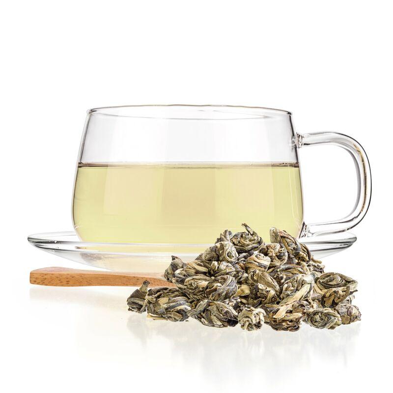 image-jasmine-chinese-tea-green
