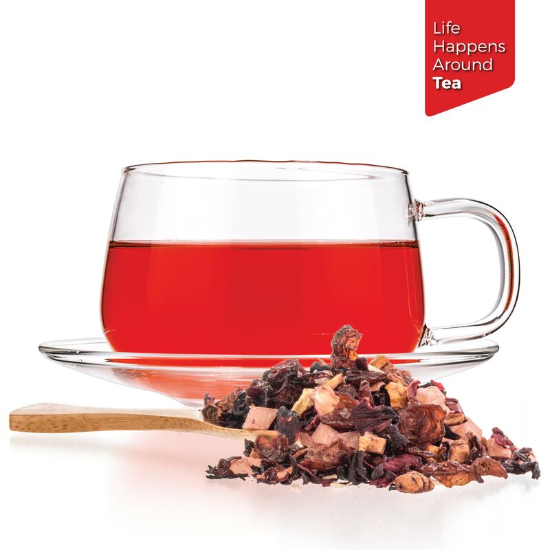 Buy Piña Colada Tea