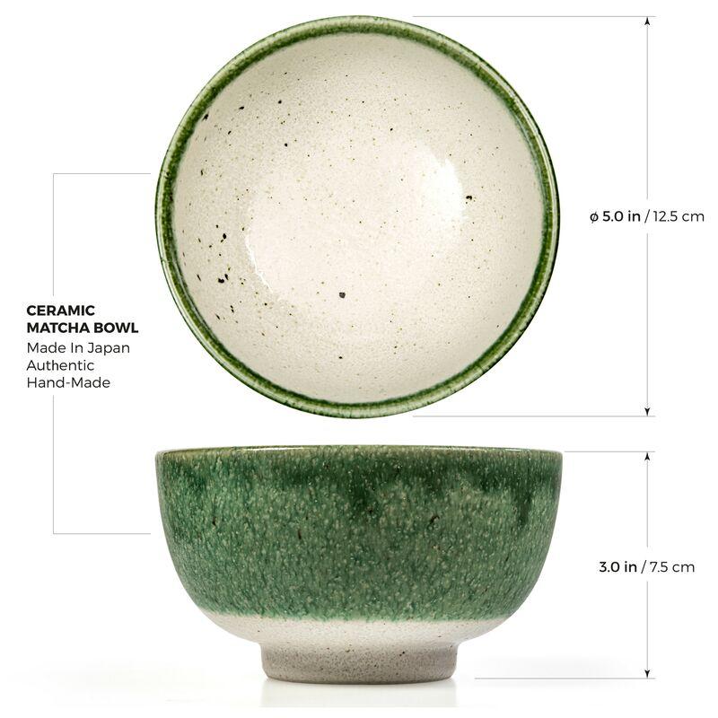 image-Matcha-bowl