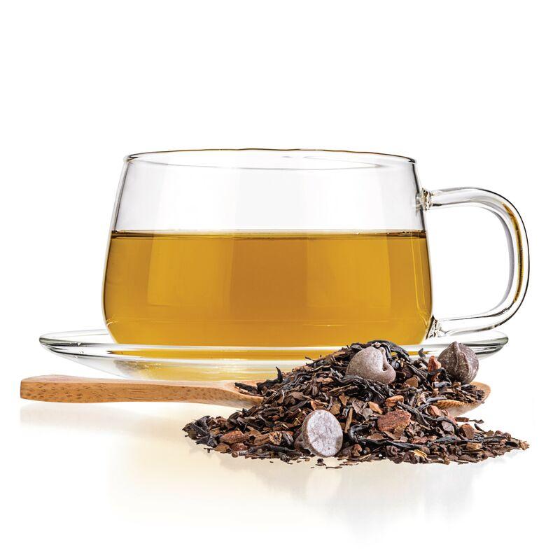 Mate Java Black Tea