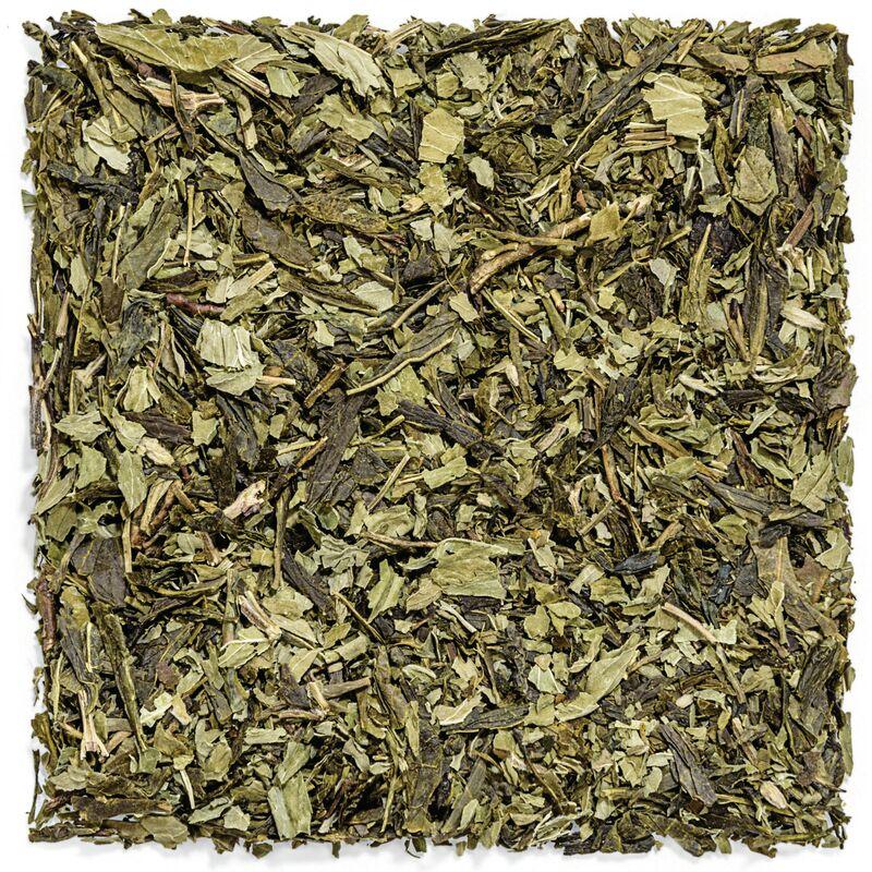 image-high-mountain-green-tea