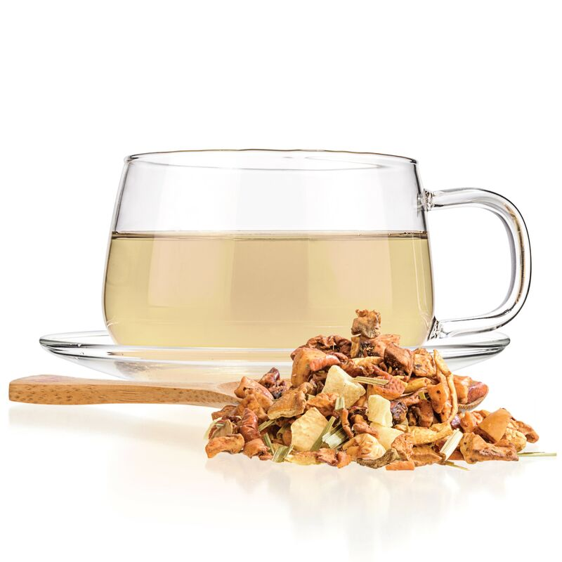 Buy Pineapple Lemonade Tea