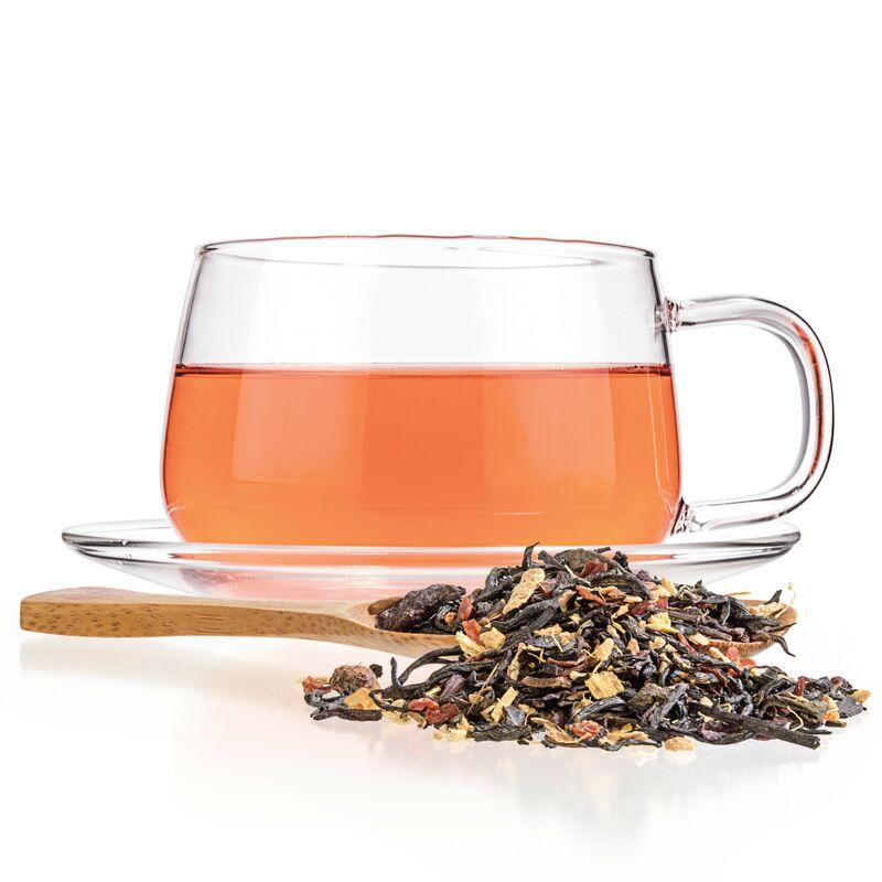 image-pu-erh-red-tea