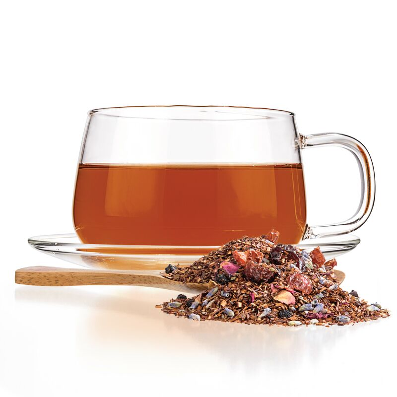 image-buy-Organic-rooibos-tea