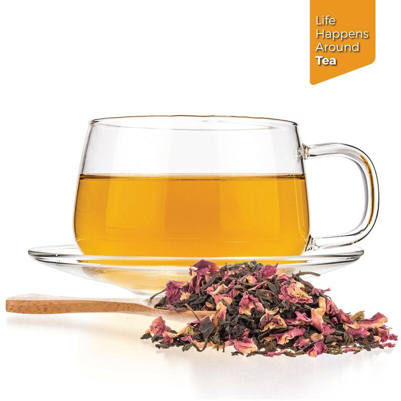 best Germany black tea