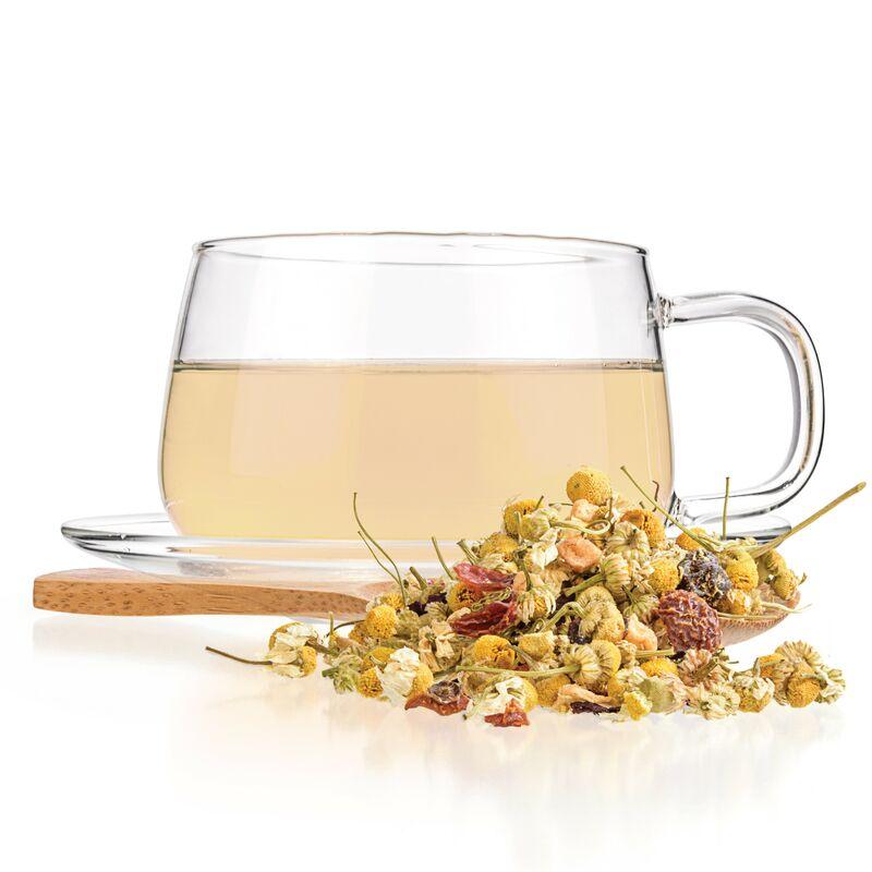 Buy Sweet Nothings Tea