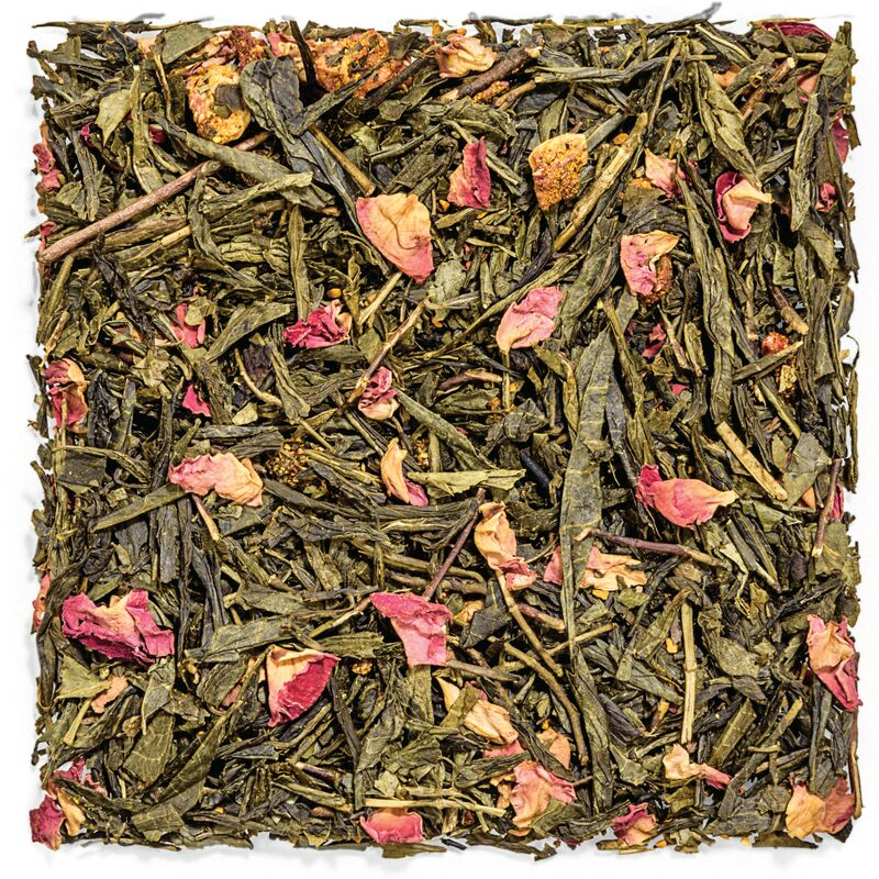 image-green-tea-for-slimming