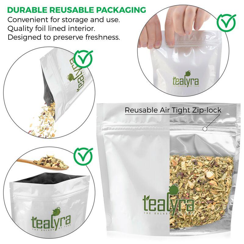 buy Vitality tea