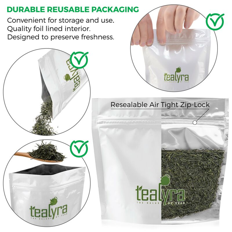 image-organic-green-tea-japanese