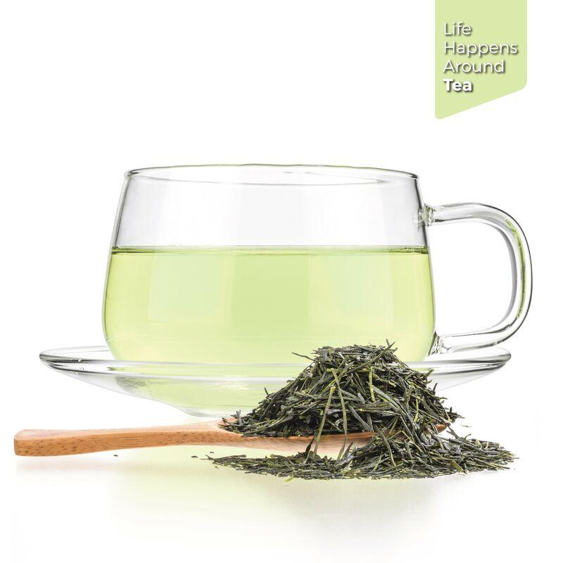 image-green-tea-japanese